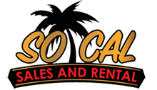 So Cal Equipment Rental Professional Construction Equipment
