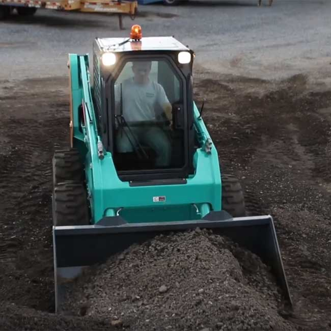 Buy Compaction and Concrete Finishing Equipment Dealer Lake